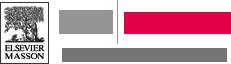 Logo EM Premium