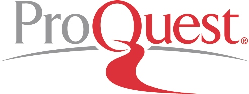 PQ_logo2013