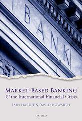 20_market-based banking