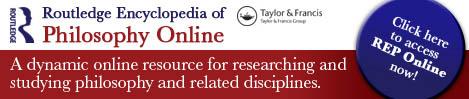 REP-online-banner