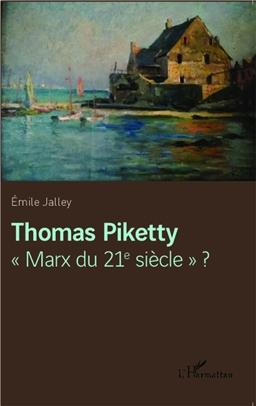 harmatheque-piketty