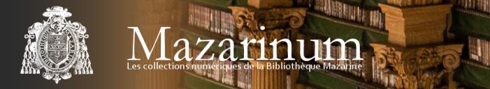 mazarinum_v21