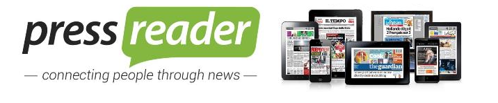 pressreader-banner new