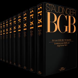 staudinger keyvisual1-600x600