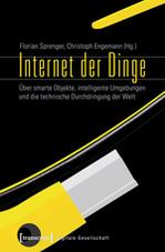 transcript internet