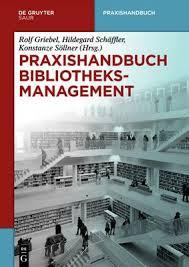 praxishandbuch bibmanagement