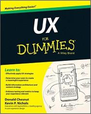 ux dummies-236