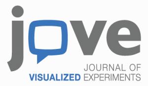 jove_logo