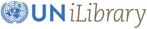 iLibrary_logo