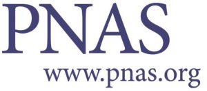 PNAS_express_final
