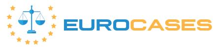 eurocases logo