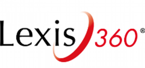 lexis360 logo