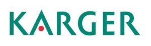 Karger Publishers logo