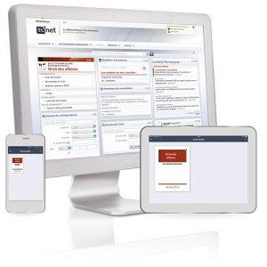 elnet-mobile-tablette-reflet-05
